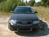 """Audi A4. Uab""""dauknora"""" telefonas pasiteirauti: +37060290659"""