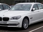 BMW 7 serija dalimis. Jau dabar e-parduotuvėje www.xdalys.lt j...