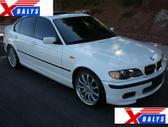 BMW 3 serija dalimis. Www.xdalys.lt   bene didžiausia naudot...