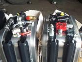 -Kita- Hidraulinės sistemos, trucks
