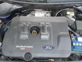 Ford Mondeo. Sedanas ,universalas ,checbekas ,benzinas,dyzelis,