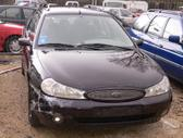 Ford Mondeo. Mondeo (93-99)is vokietijos(1.6,1.8,1.8td,2.0,2.5...