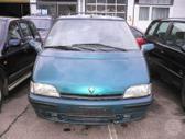 Renault Espace. Espace 90-98m.(2.2,2.1td,2.8ltr,3,0),mechanika...