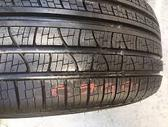 Goodyear All season, universaliosios 235/55 R17