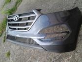 Hyundai Tucson. Kėbulo dalys.naujausio modelio