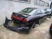 Honda Accord. Japoniski ir korejietiski automobiliai dalimis w...