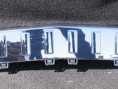 Mercedes-Benz GLK klasė. Naujų originalių automobilių detalių ...