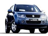 Suzuki Grand Vitara. Naudotos ir naujos japoniškų ir korėjieti...
