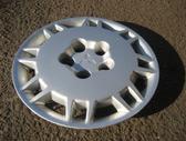 Mitsubishi R15 ORGINALUS MITSUBISHI, wheel covers, R15