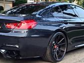 BMW M6 dalimis. !!!! naujos originalios dalys !!!! !!! новые ...