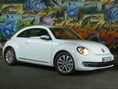 Volkswagen Beetle dalimis. !!!! naujos originalios dalys !!!!...