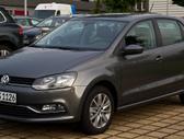 Volkswagen Polo dalimis. !!!! naujos originalios dalys !!!! !...