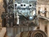 Ford Ranger engine parts