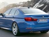 BMW 5 serija dalimis. !!!! naujos originalios dalys !!!! !!! ...