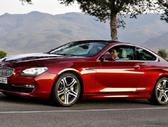 BMW 6 serija dalimis. !!!! naujos originalios dalys !!!! !!! ...