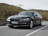 BMW 7 serija dalimis. !!!! naujos originalios dalys !!!! !!! ...