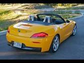 BMW Z4 dalimis. !!!! naujos originalios dalys !!!! !!! новые ...