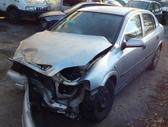 Opel Astra dalimis. Spalvos kodas  z 147  turime ir daugiau ...