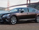 Lexus IS klasė dalimis. !!!! naujos originalios dalys !!!! !!...