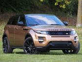 Land Rover Evoque dalimis. !!!! naujos originalios dalys !!!!...