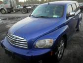 Chevrolet HHR dalimis. Used and new parts for us cars. possibl...