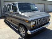 Ford Econoline dalimis. uued ja kasutatud varuosad ameerika