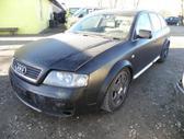 Audi A6 ALLROAD. Https://rrr.lt/arauta/gamintojai