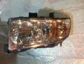 Honda Ridgeline. Honda ridgeline raybestos 980353 disc brake