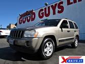 Jeep Grand Cherokee dalimis. Jau dabar e-parduotuvėje www.xdal...
