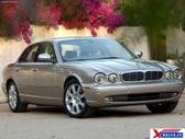 Jaguar XJ8 dalimis. Jau dabar e-parduotuvėje www.xdalys.lt jūs