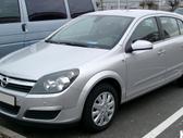 Opel Astra dalimis. Xdalys.lt  bene didžiausia naudotų ir na...
