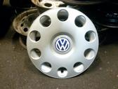 Volkswagen ORIGINALUS R15, wheel covers, R15