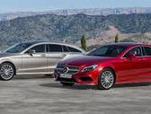 Mercedes-Benz CLS klasė. Prekiaujame tik naujomis originaliomi...