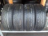 Pirelli SOTTOZERO WINTER 210 NAUJOS, Žieminės 215/65 R16