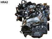 Nissan Qashqai. Naujas variklis nissan  hra2