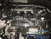 Volvo S60 variklis