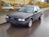 Audi 80 dalimis. Turime ir daugiau įvairių markių automobilių