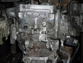 Honda CR-V pavarų dėžė
