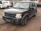 Land Rover Discovery. Dėl daliu skambinikite +37060180126 -