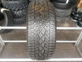 Dunlop SP Winter Sport 3D apie 8mm, Žieminės 235/40 R18