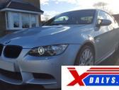 BMW M3 dalimis. Xdalys.lt  bene didžiausia naudotų ir naujų