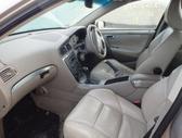 Volvo V70. Dyzelis,benzinas,automatas,mehanika,odinis salonas,
