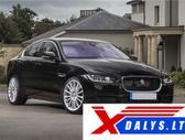 Jaguar XE dalimis. Xdalys.lt  bene didžiausia naudotų ir nau...