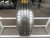 Bridgestone POTENZA RE 040 apie 6.5mm, vasarinės 235/55 R17
