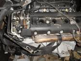 Land Rover Range Rover engine parts