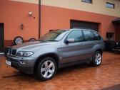 BMW X5 dalimis. Bmw x5 3,0i 2001-2004m.  bmw x5 3.0d 2002-200...