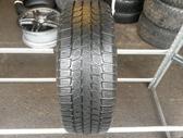 Bridgestone BLIZZAK LM-20 apie 7mm, Žieminės 195/60 R15