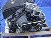 BMW X6. Bmw  x5 1/3/5 variklis 3.5 benzas n54 b30 a 88000 rid...