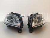 Audi Q5. Audi q5  face lift 2012- (bixenon dinamic žibintai)