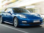 Porsche Panamera dalimis. !!!! naujos originalios dalys !!!! ...
